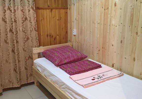 Hostel In Grozny - фото 8