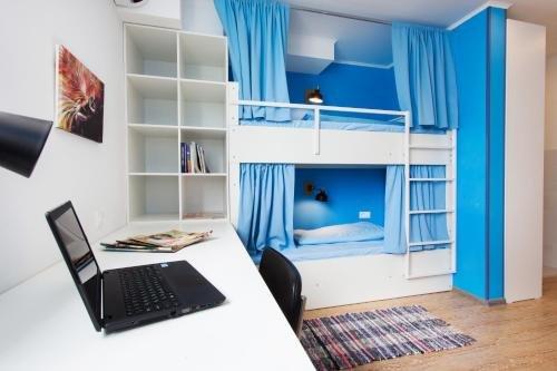 Хостел Квартира 31 - фото 2