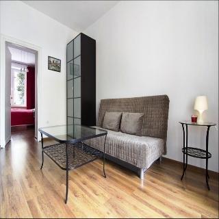 P&O Apartments Sandomierska - фото 0