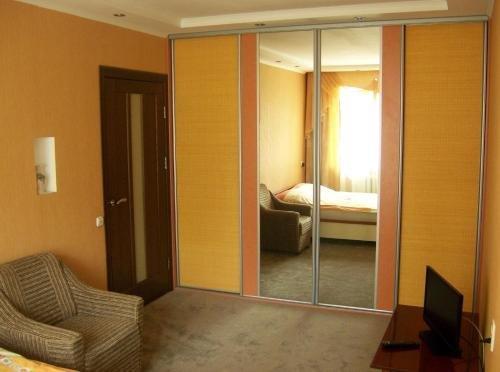 Apartments U Alexa - фото 2
