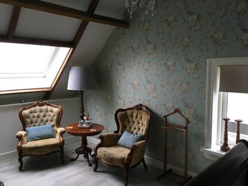 Huize Klijn Velderman - фото 5