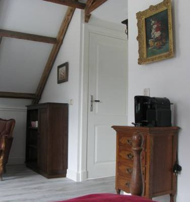Huize Klijn Velderman - фото 6