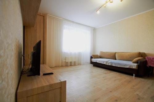 Apartment Vilenskaja - фото 9
