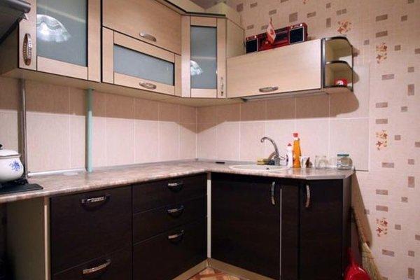 Apartment Vilenskaja - фото 1
