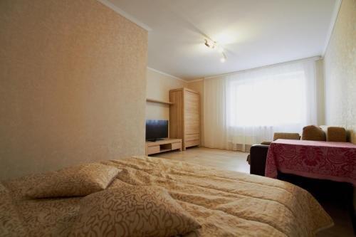 Apartment Vilenskaja - фото 3