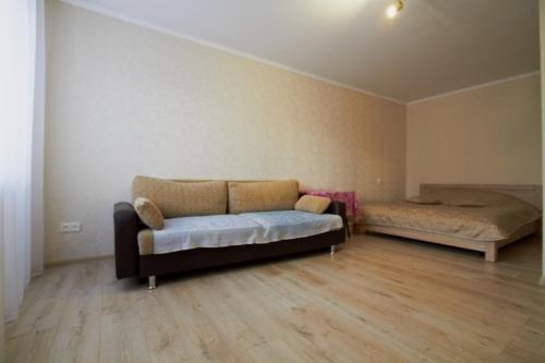 Apartment Vilenskaja - фото 4