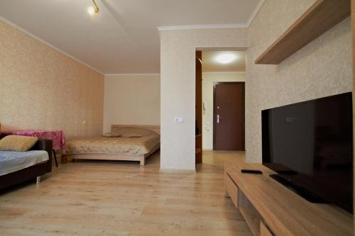 Apartment Vilenskaja - фото 5