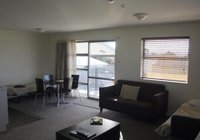 Отзывы Pegasus Gateway Motels & Apartments