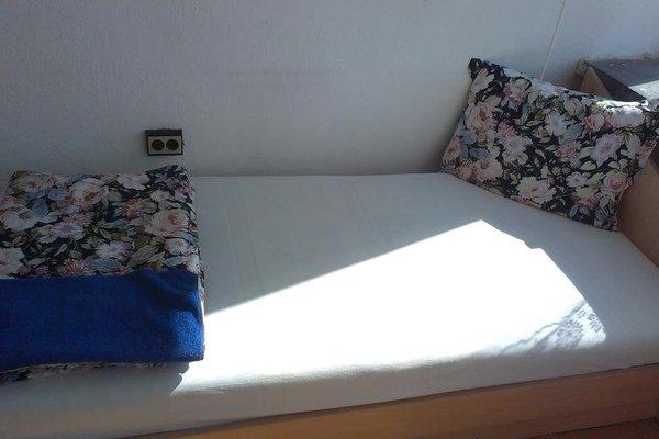 Gabrovo Rooms - фото 1