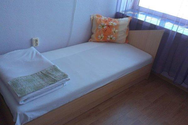 Gabrovo Rooms - фото 4