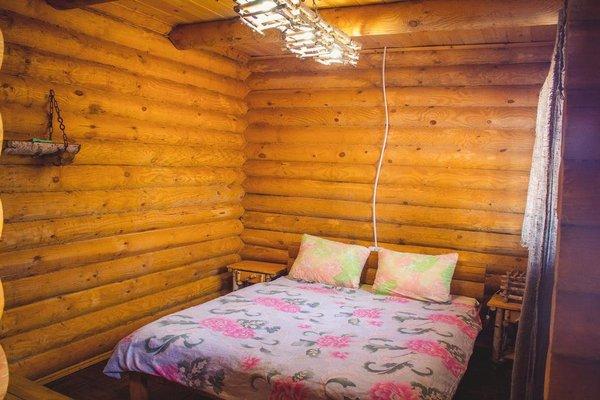 Motel Chik - фото 3