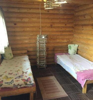 Motel Chik - фото 4