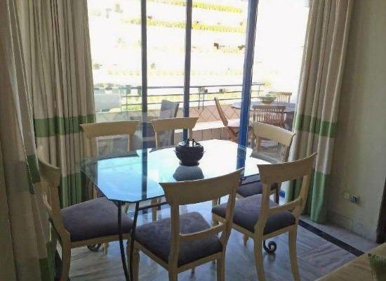 Apartment Serna - фото 12