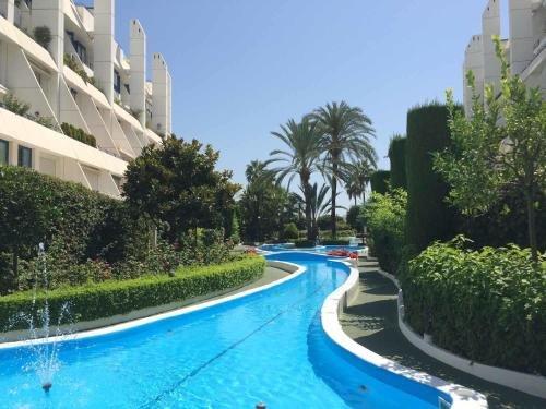 Apartment Serna - фото 17