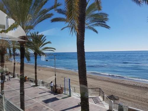 Apartment Serna - фото 18
