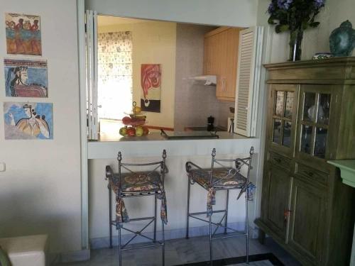Apartment Serna - фото 20