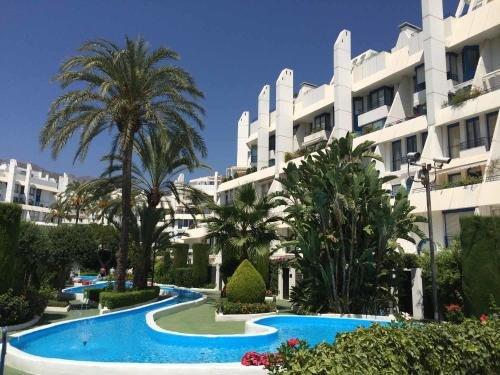 Apartment Serna - фото 21