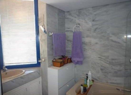Apartment Serna - фото 8