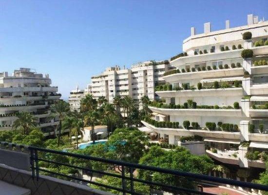 Apartment Serna - фото 9
