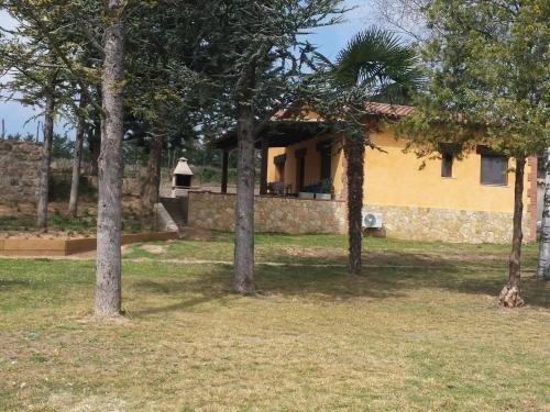 Casa Climent - фото 10