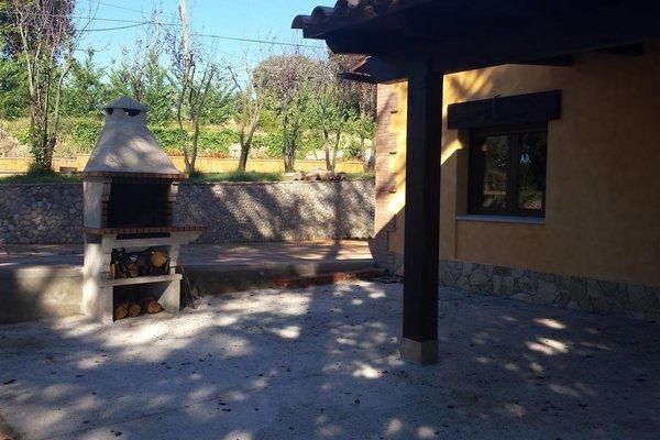 Casa Climent - фото 11