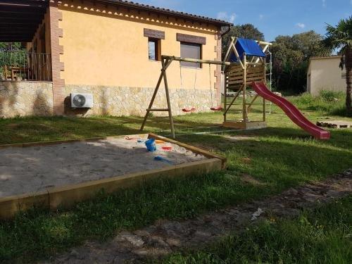 Casa Climent - фото 13