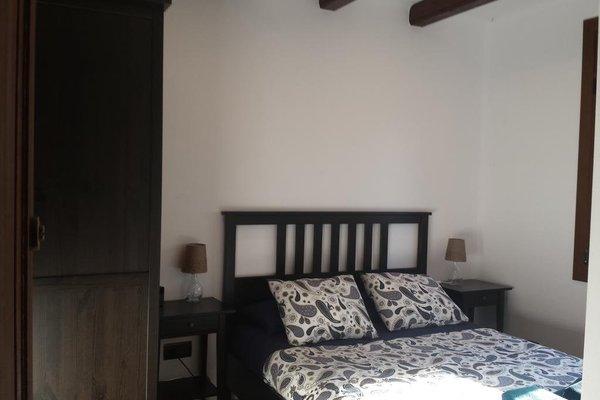 Casa Climent - фото 2