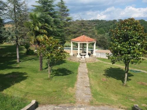 Casa Climent - фото 22