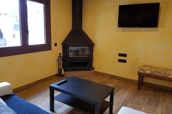 Casa Climent - фото 3