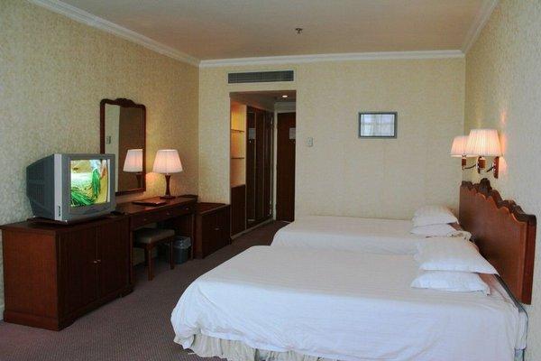 SARDONYX HOTEL - фото 1