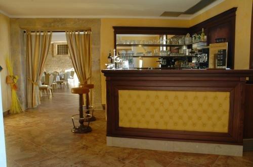 Hotel Il Podere - фото 10