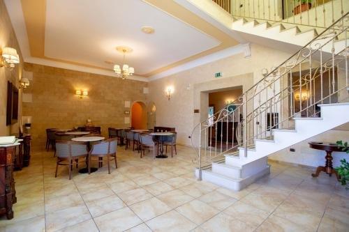 Hotel Il Podere - фото 12