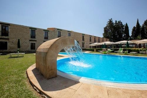 Hotel Il Podere - фото 22