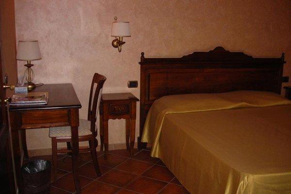 Hotel Il Podere - фото 3