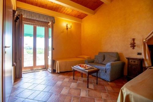 Hotel Il Podere - фото 7
