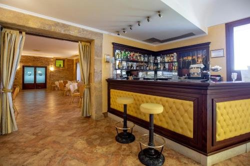 Hotel Il Podere - фото 9