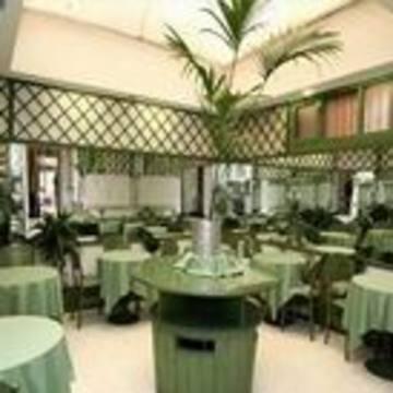 Hotel Amadeus E Teatro - фото 17