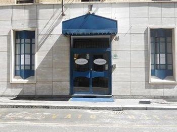 Hotel Amadeus E Teatro - фото 23