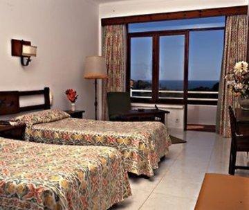 Rocador Playa - фото 1