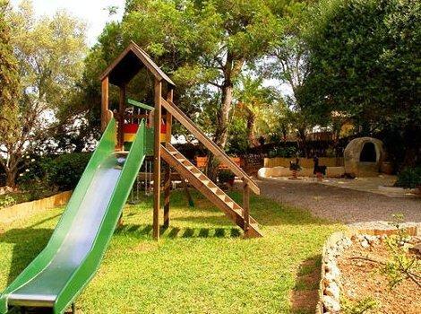 Rocador Playa - фото 15