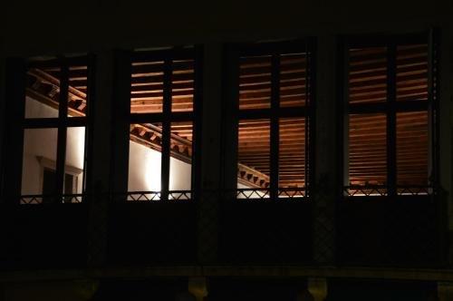 Dorso Duro Apartment - фото 50