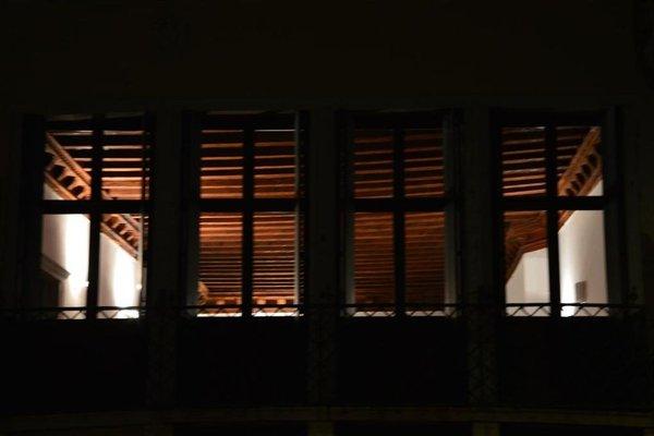 Dorso Duro Apartment - фото 7