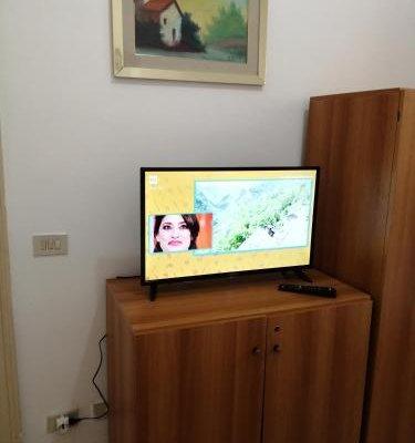 Cortile Della Neve - фото 10