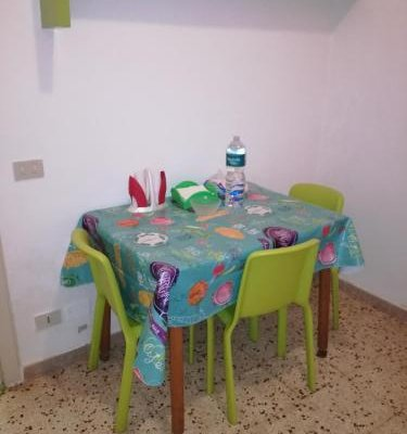 Cortile Della Neve - фото 11
