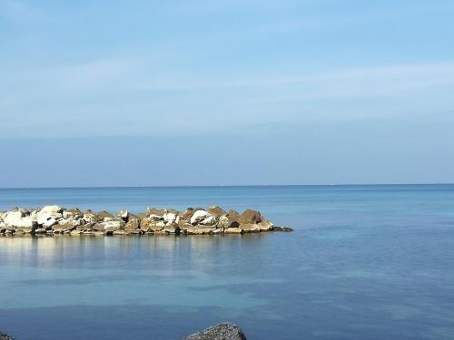 Cortile Della Neve - фото 21