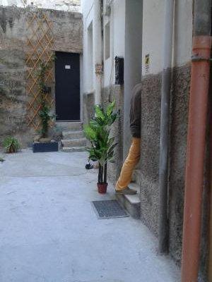 Cortile Della Neve - фото 23