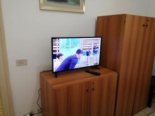 Cortile Della Neve - фото 8