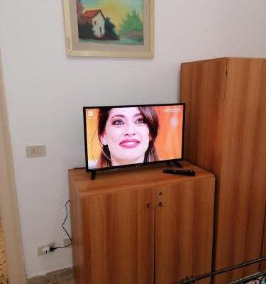 Cortile Della Neve - фото 9