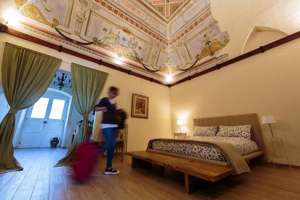 Residenza Storica Il Vicinato - фото 15
