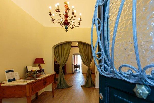 Residenza Storica Il Vicinato - фото 1